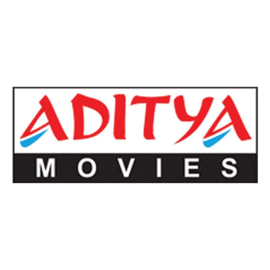 Aditya Movies - Telugu