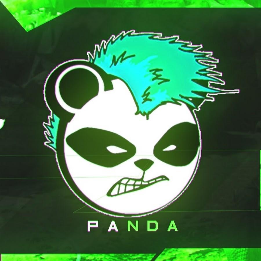 PandaRocknRoll