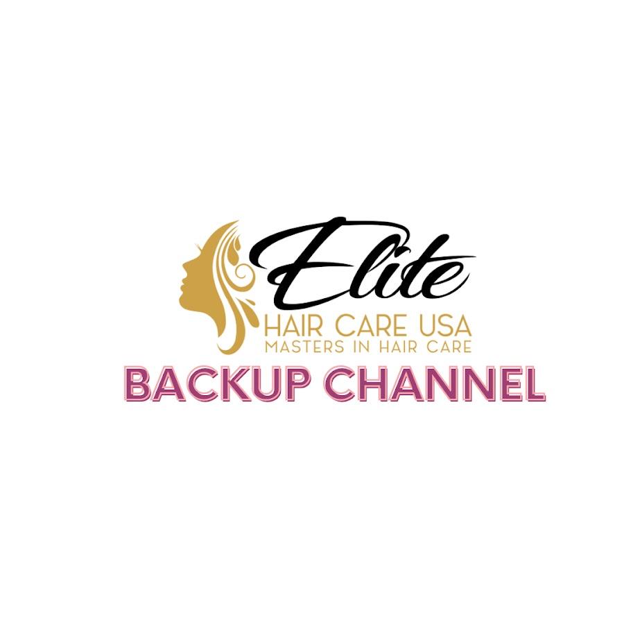 Elite Hair Care Usa Youtube