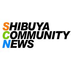 SHIBUYA COMMUNITY NEWS