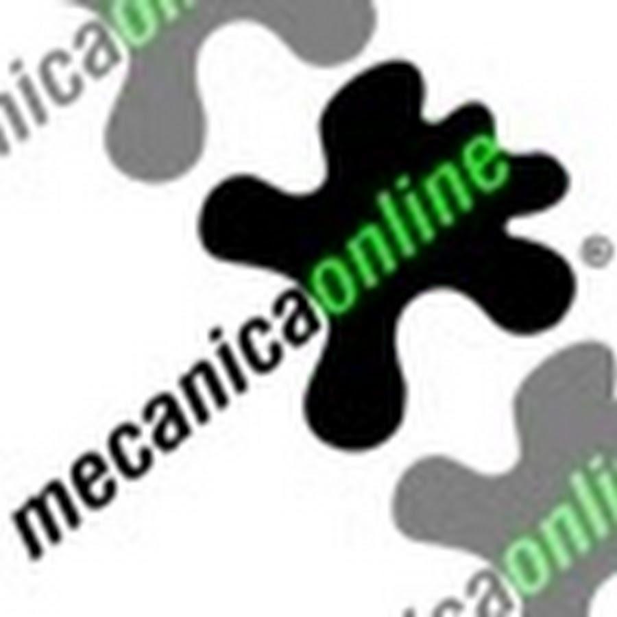 mecanicaonline