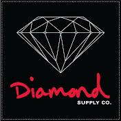 Diamond Supply net worth