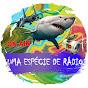 Uma Espécie de Rádio (uma-especie-de-radio)