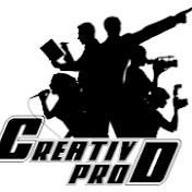 CREATIV PROD net worth