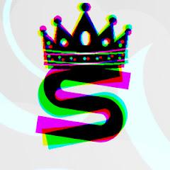 SebaPL