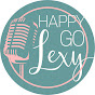 Happy Go Lexy - Youtube