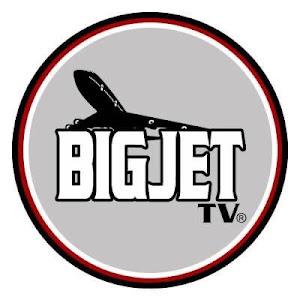 BIG JET TV