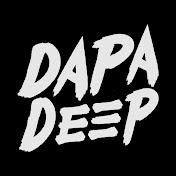 Dapa Deep net worth