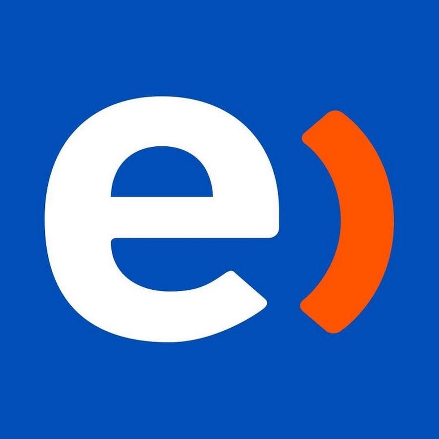 Entel Perú - YouTube