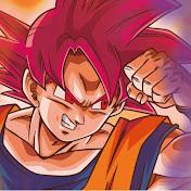 Dark Goku net worth