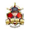 최현우 'HyunWoo Choi'