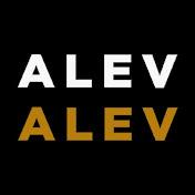 Alev Alev net worth