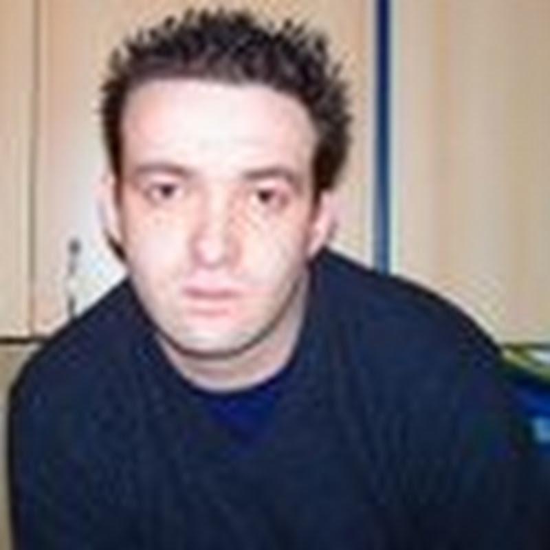 Mirko Sartoni