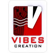 Vibes Creation net worth