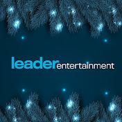 Leader Music net worth