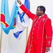 Eglise de Mangembo Officiel net worth