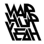 WARHURYEAH net worth