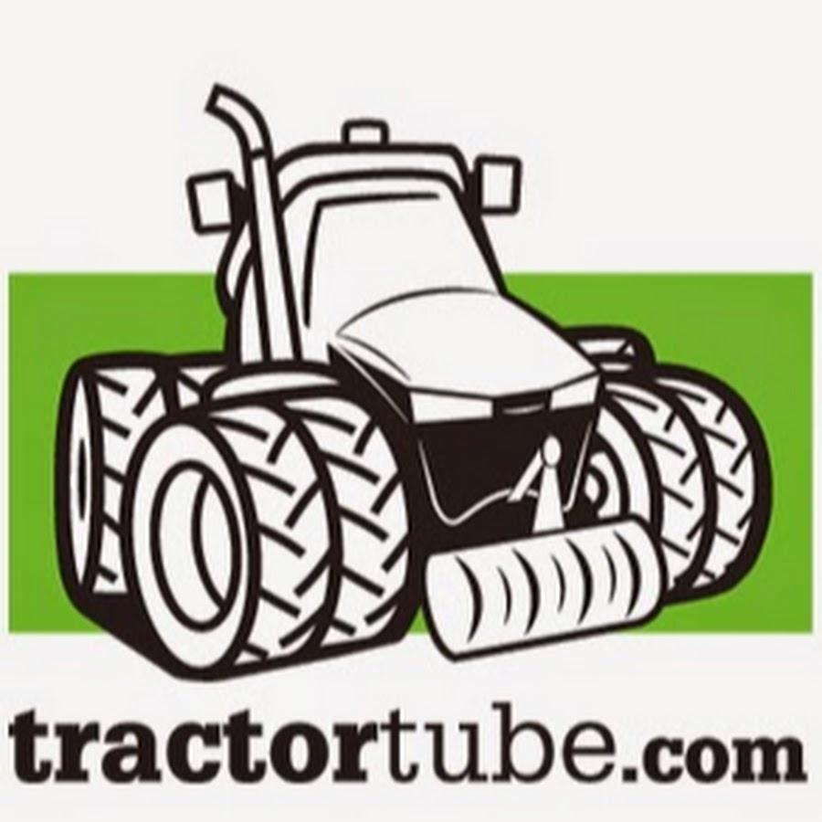 tractortube.com