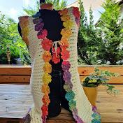 Roxi crochet net worth