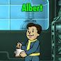 Alberto Enriquez - @bert96767 - Youtube