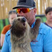 Animal EDventure Park net worth
