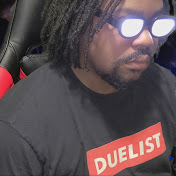 YTDan Duel Links Avatar