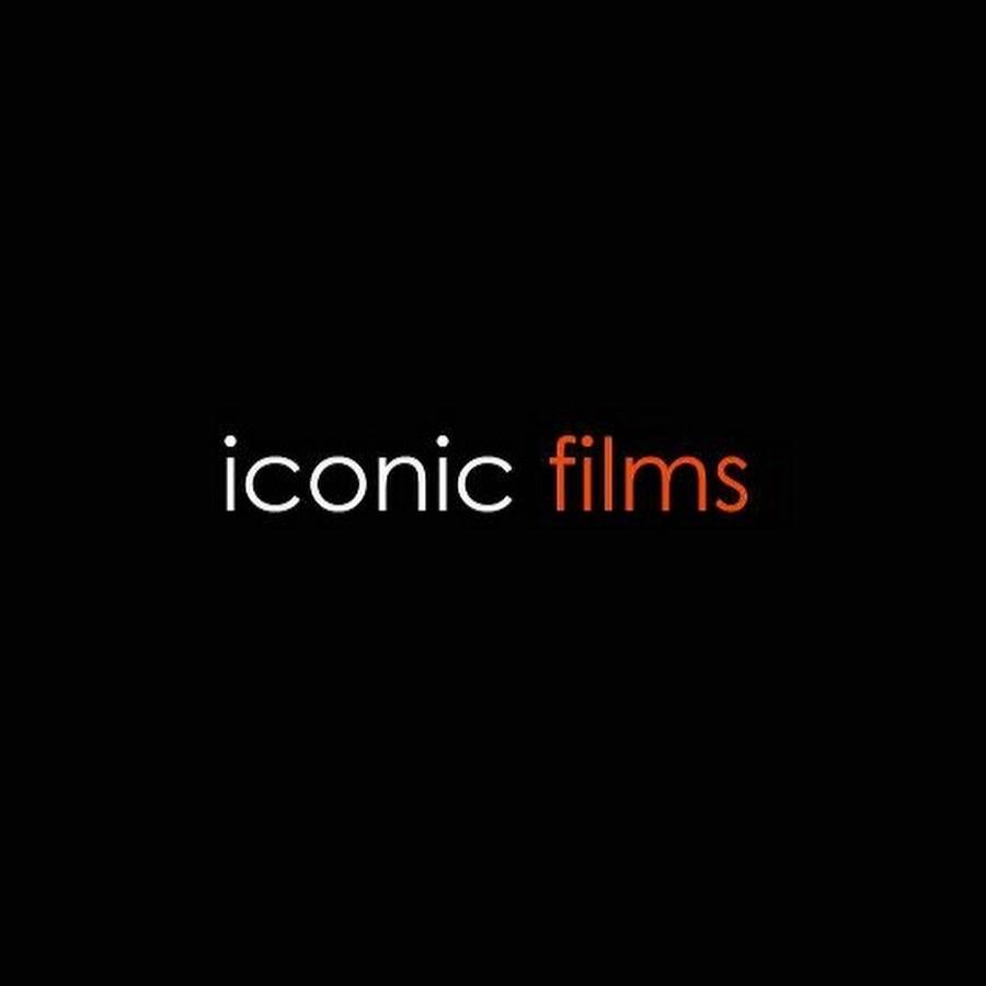 iconicfilms