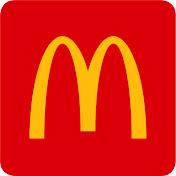 McDonald's Magyarország net worth