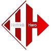 Hattrick Hero