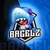 Bagelz BS