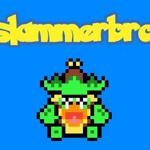 Slammerbro