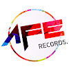AFE RECORDS