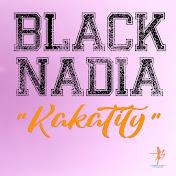 BLACK NADIA OFFICIAL net worth