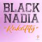 BLACK NADIA OFFICIAL Avatar