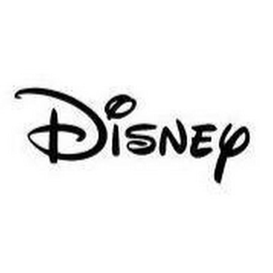 Disney España YouTube channel avatar