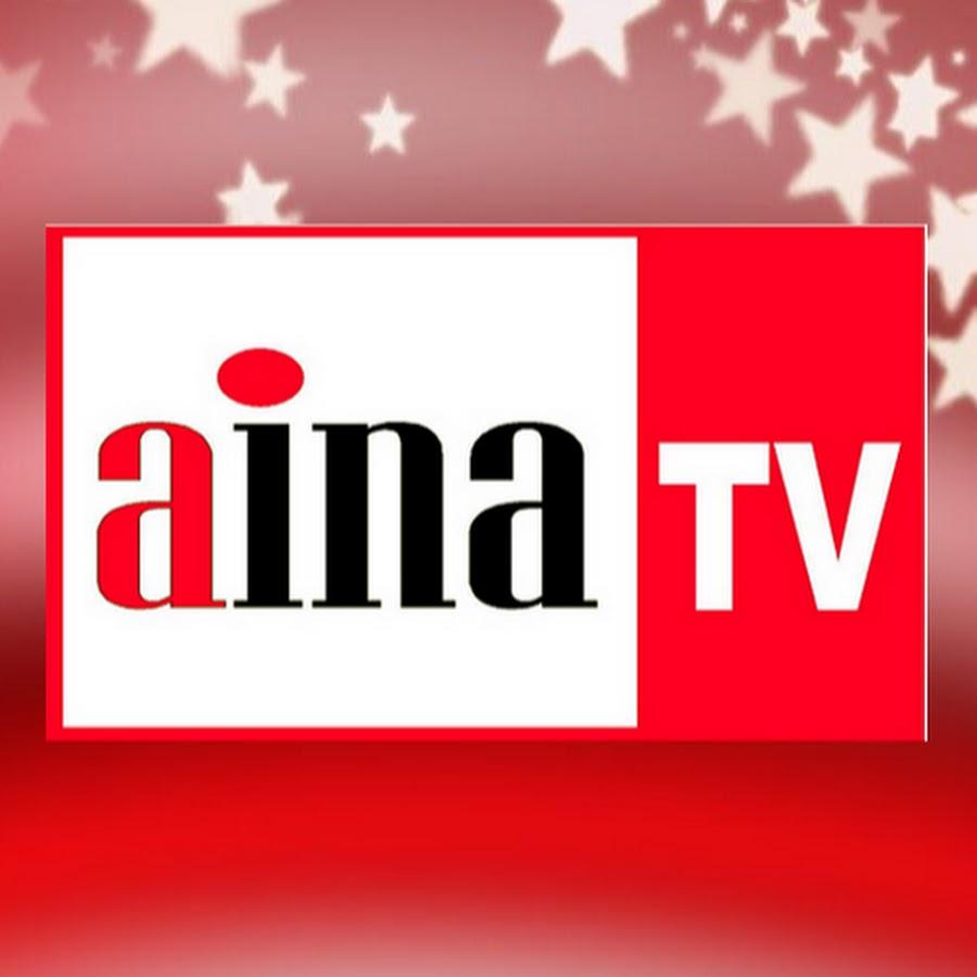 AINA TV NETWORK