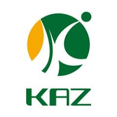 KAZ-corp LTD