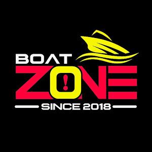 Boat Zone