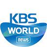 KBS WORLD News