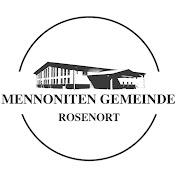 Mennoniten Gemeinde Rosenort Avatar