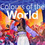 Colours of the World - IFLC Australia - Youtube