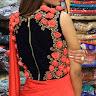 Rohit Fashion Club