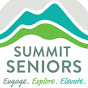 Summit Seniors