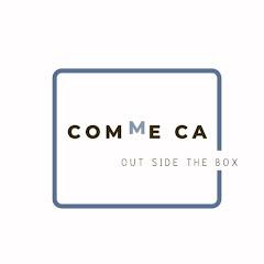 commeca studio 【kitchen】