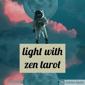 LightWithZen
