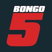 Bongo5 net worth
