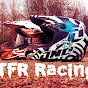 TFR Racing