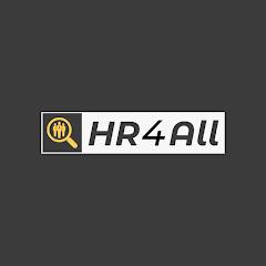 HR4ALL