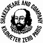 Shakespeare and Company Bookshop - Youtube