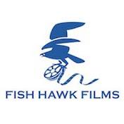 Fish Hawk Films net worth